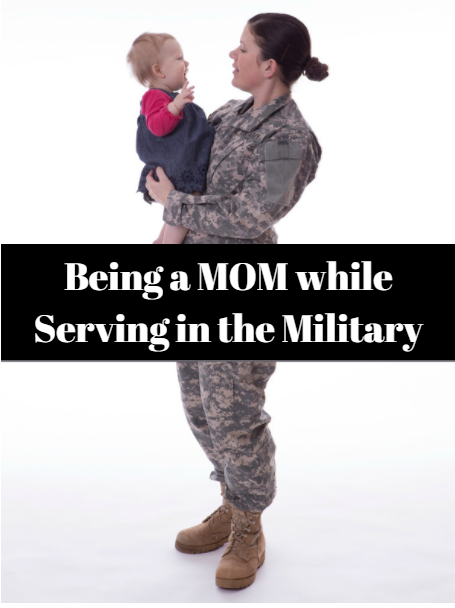 working-mom-on-active-duty-military