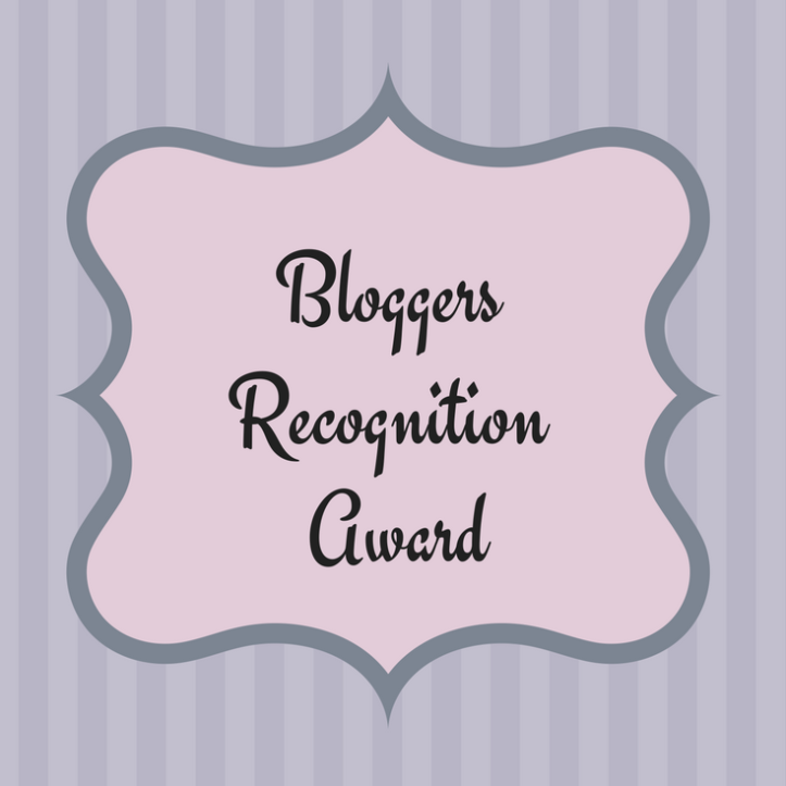 bloggers-recognition-award.jpg