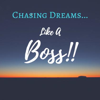 Like-a-Boss-entreprenuer